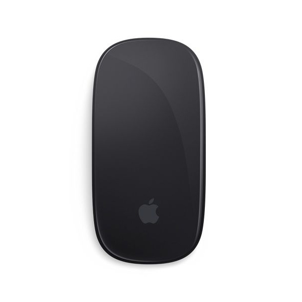 APPLE - MAGIC MOUSE 2 SPACE GRAY (MRME2LL/A)